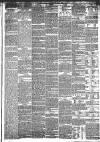 Nottinghamshire Guardian Thursday 15 April 1847 Page 3