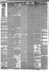 Nottinghamshire Guardian Thursday 15 April 1847 Page 4