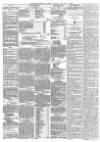 Nottinghamshire Guardian Friday 17 January 1868 Page 3
