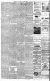 Nottinghamshire Guardian Friday 03 December 1869 Page 2