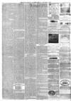 Nottinghamshire Guardian Friday 01 January 1869 Page 2