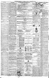 Nottinghamshire Guardian
