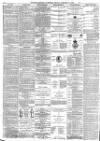 Nottinghamshire Guardian Friday 17 January 1873 Page 4