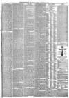 Nottinghamshire Guardian Friday 17 January 1873 Page 7