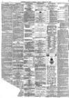 Nottinghamshire Guardian Friday 24 January 1873 Page 4