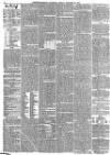 Nottinghamshire Guardian Friday 24 January 1873 Page 8