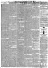 Nottinghamshire Guardian Friday 31 January 1873 Page 2