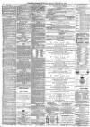 Nottinghamshire Guardian Friday 31 January 1873 Page 4