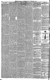 Nottinghamshire Guardian Friday 07 February 1873 Page 2