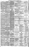 Nottinghamshire Guardian Friday 07 February 1873 Page 4