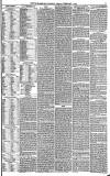 Nottinghamshire Guardian Friday 07 February 1873 Page 7