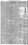 Nottinghamshire Guardian Friday 07 March 1873 Page 2