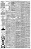 Nottinghamshire Guardian Friday 07 March 1873 Page 5