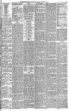 Nottinghamshire Guardian Friday 07 March 1873 Page 7