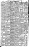 Nottinghamshire Guardian Friday 07 March 1873 Page 10