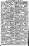 Nottinghamshire Guardian Friday 07 March 1873 Page 12