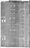 Nottinghamshire Guardian Friday 14 March 1873 Page 2
