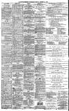 Nottinghamshire Guardian Friday 14 March 1873 Page 4