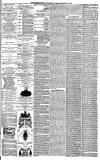 Nottinghamshire Guardian Friday 14 March 1873 Page 5