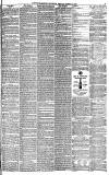 Nottinghamshire Guardian Friday 14 March 1873 Page 7