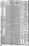 Nottinghamshire Guardian Friday 14 March 1873 Page 8