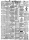 Nottinghamshire Guardian Friday 01 January 1875 Page 2