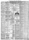 Nottinghamshire Guardian Friday 01 January 1875 Page 4