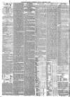 Nottinghamshire Guardian Friday 01 January 1875 Page 8