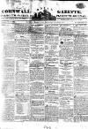 Royal Cornwall Gazette