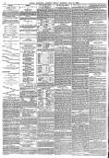 Royal Cornwall Gazette Friday 19 May 1882 Page 2