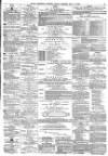 Royal Cornwall Gazette Friday 19 May 1882 Page 3