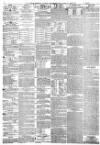 Royal Cornwall Gazette Friday 21 March 1884 Page 2