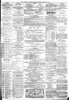 Royal Cornwall Gazette Friday 21 March 1884 Page 3