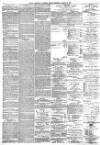 Royal Cornwall Gazette Friday 21 March 1884 Page 8