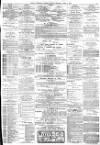 Royal Cornwall Gazette Friday 04 April 1884 Page 3