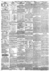 Royal Cornwall Gazette Friday 11 April 1884 Page 2