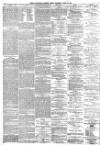 Royal Cornwall Gazette Friday 11 April 1884 Page 8