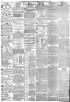 Royal Cornwall Gazette Friday 18 April 1884 Page 2