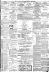 Royal Cornwall Gazette Friday 18 April 1884 Page 3