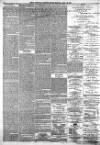 Royal Cornwall Gazette Friday 18 April 1884 Page 8