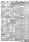 Royal Cornwall Gazette Friday 25 April 1884 Page 2