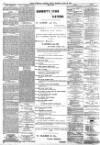 Royal Cornwall Gazette Friday 25 April 1884 Page 8