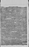 NOVEMBER t, 1889. PROVINCIAL NEWS. Saturday a church-rate was defeated in Margate hv - ft majority fifty* . fessel jast