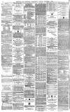 Sheffield Independent Tuesday 07 December 1869 Page 2