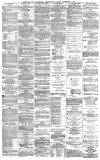 Sheffield Independent Tuesday 07 December 1869 Page 4