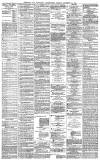 Sheffield Independent Tuesday 21 December 1869 Page 5