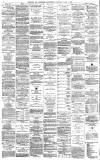 Sheffield Independent Saturday 06 August 1870 Page 2
