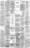Sheffield Independent Tuesday 25 July 1871 Page 2