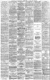 Sheffield Independent Tuesday 25 July 1871 Page 4