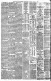 Sheffield Independent Thursday 20 March 1873 Page 4